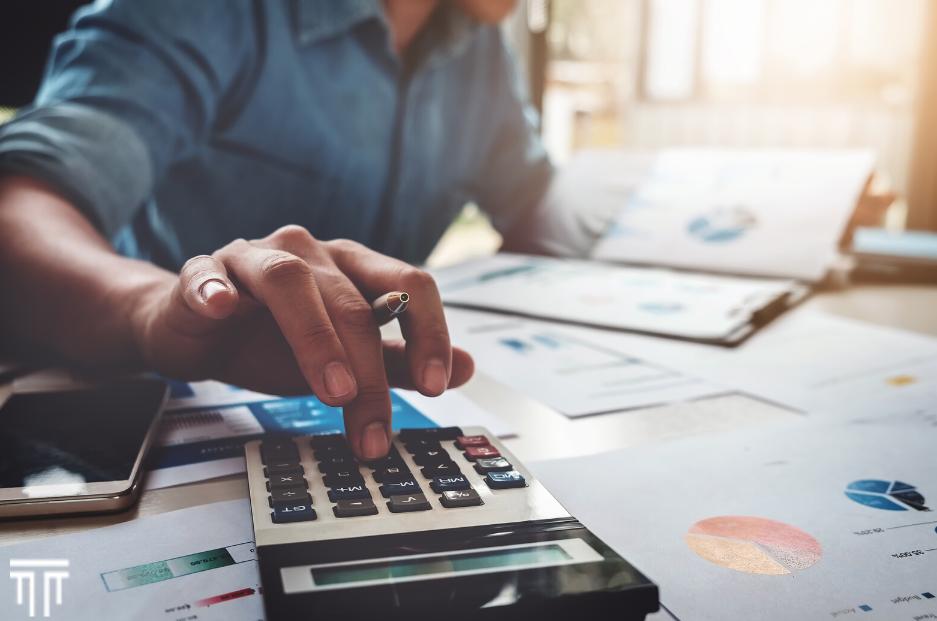 Beneficios de fraccionar la deuda tributaria