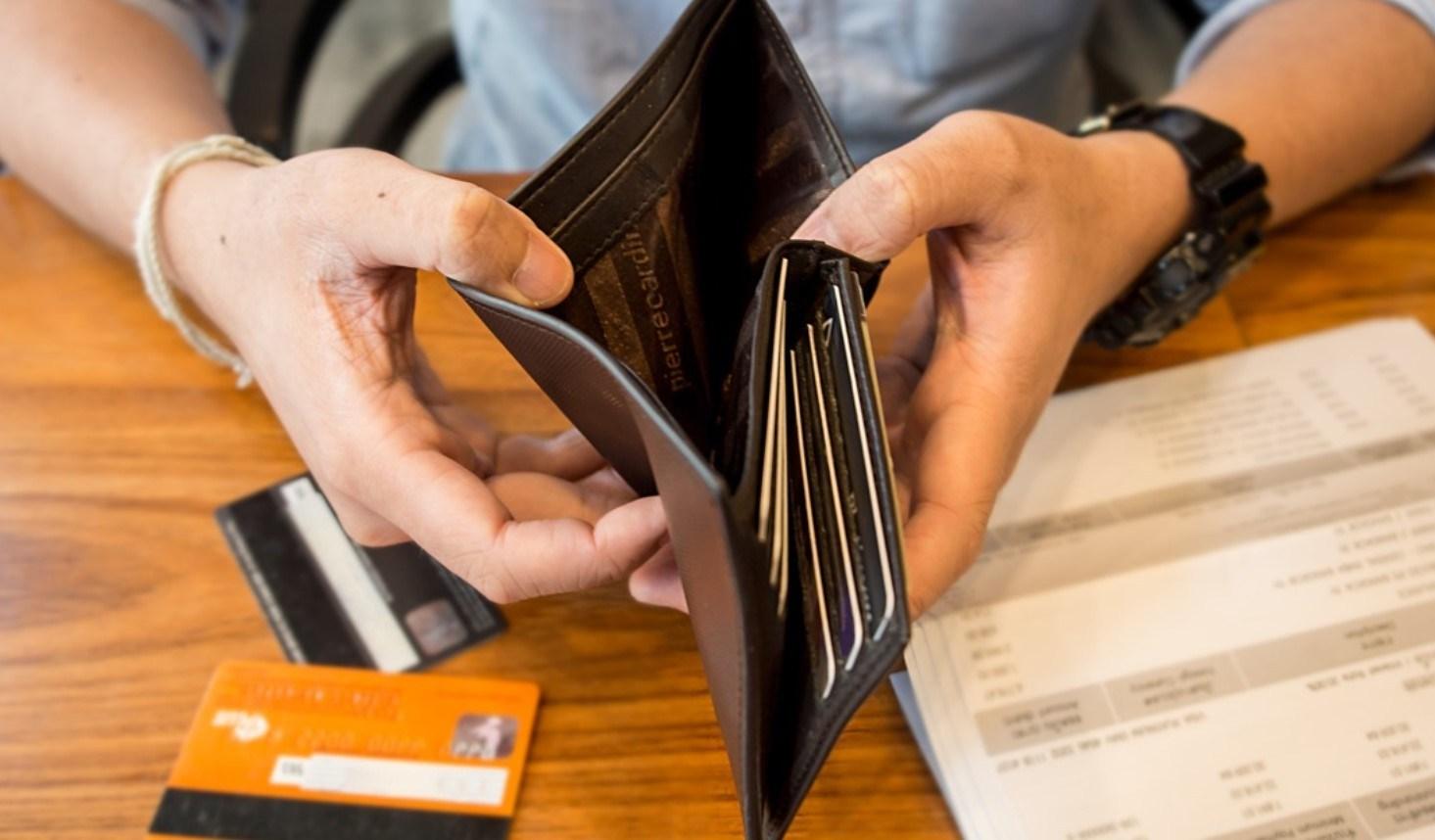 Reprograma tu deuda con menor tasa