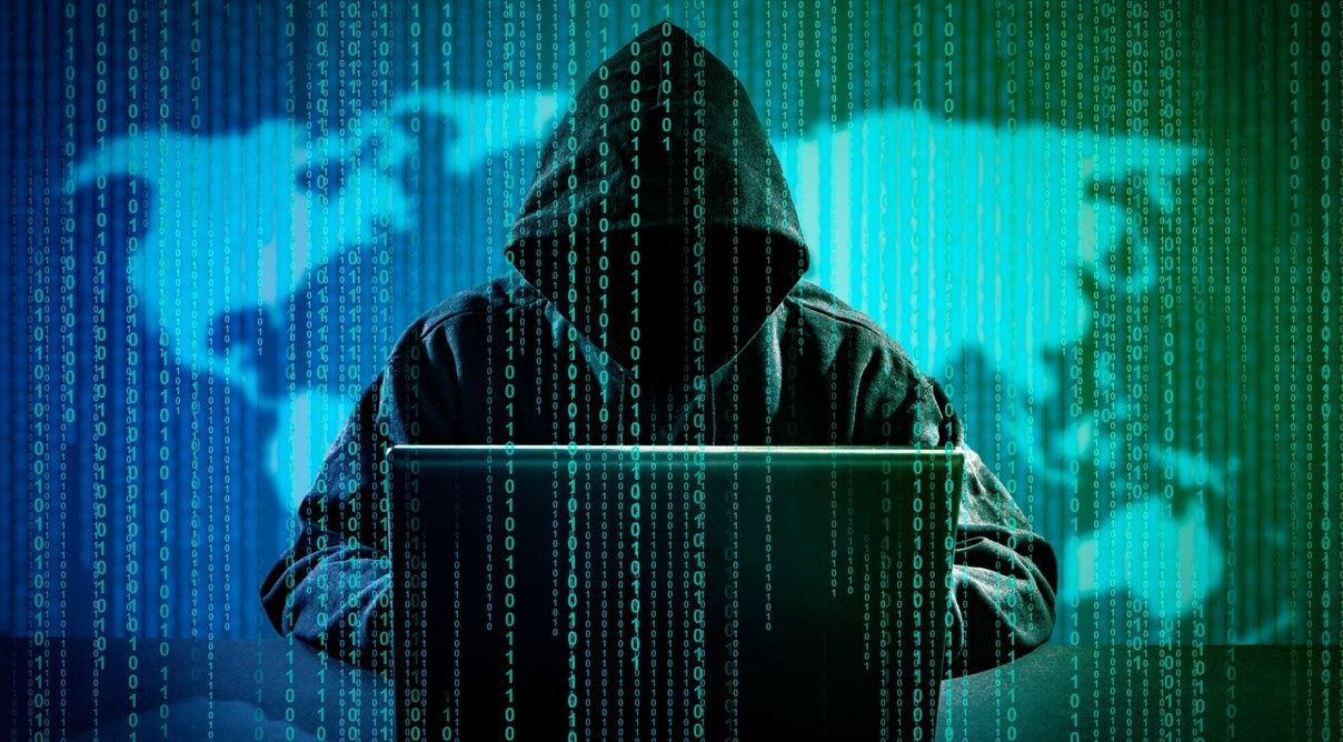 ¿Cómo evitar ser víctima de un fraude digital?