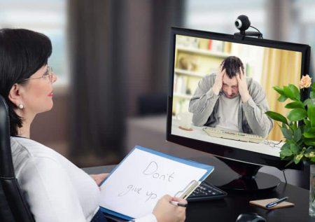 6 Negocios para psicólogos emprendedores
