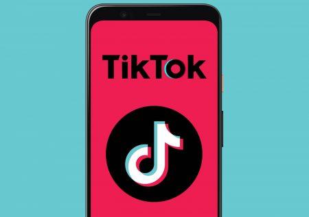 6 Tips para usar TikTok en los negocios