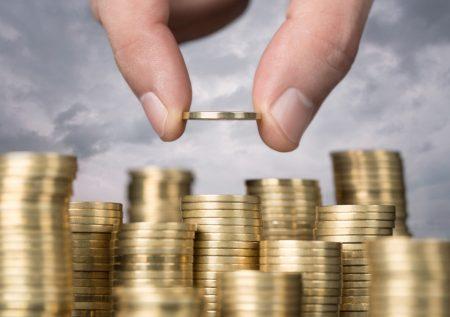 ¿Cómo obtener financiamiento en horas?