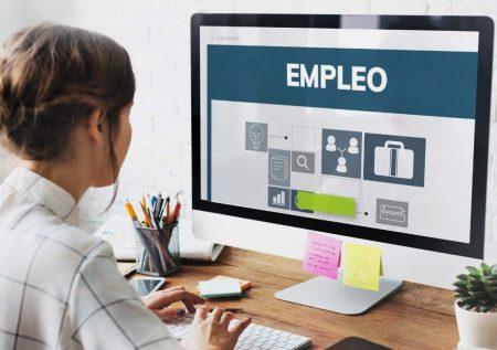 Búsqueda de empleo: Tips en la era digital