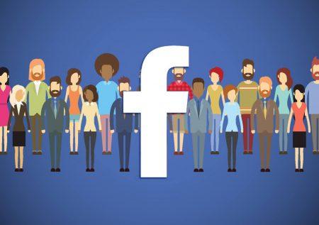 Facebook: ¿Cómo atraer más clientes?