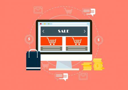Ecommerce: ¿Cómo hacer crecer las ventas?