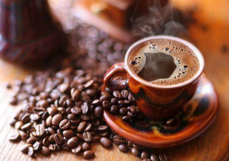 Cafés del Perú logra exitosa venta a EE:UU