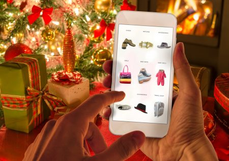 Navidad: Prepara una campaña exitosa