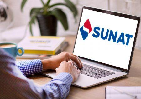 Negocio: ¿Cómo registrarse en Sunat?