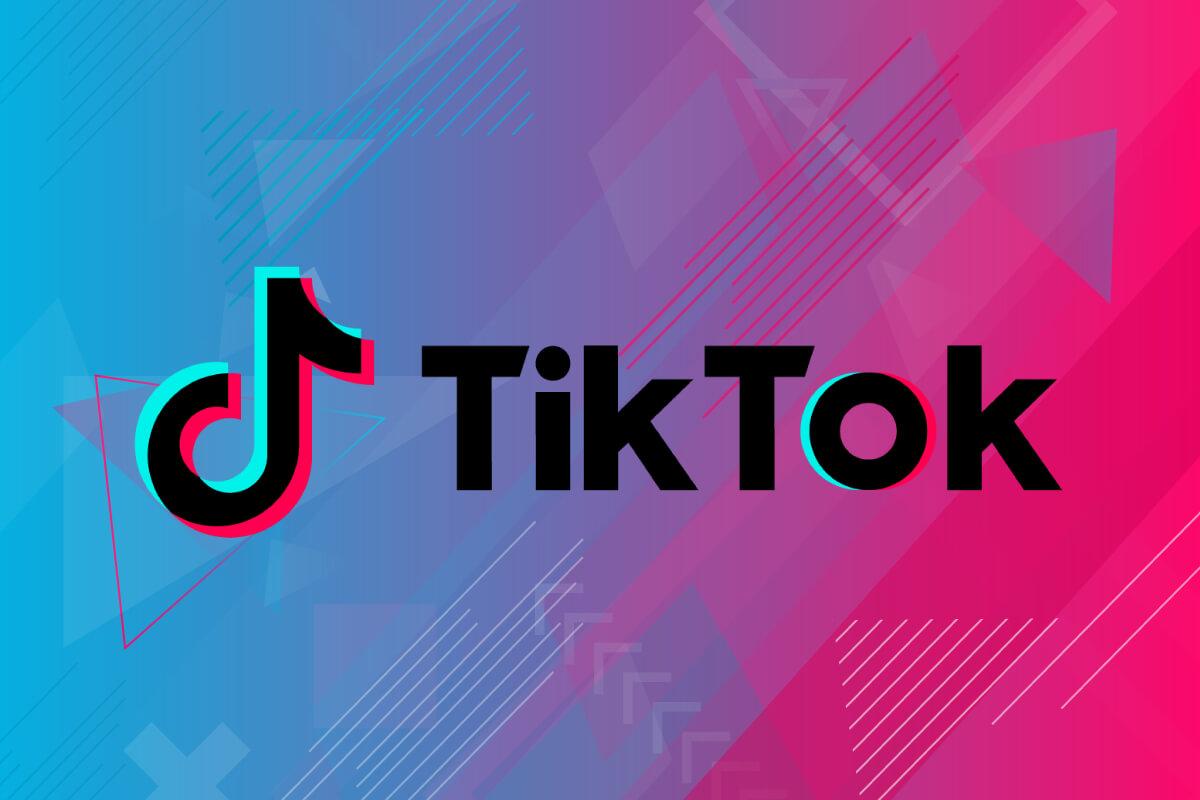 Estrategia de Marketing: ¿Cómo usar Tik Tok?