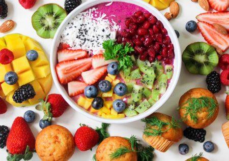 8 Ideas de negocio en el rubro saludable