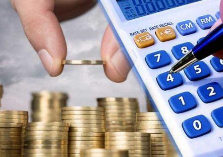 ¿Cómo mejorar la información crediticia?