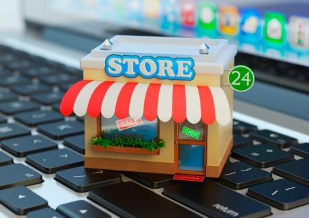 7 Claves para crear tienda online