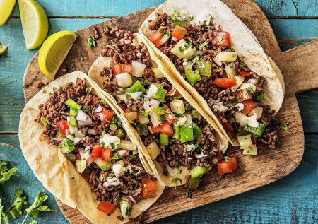 7 Negocios gastronómicos rentables