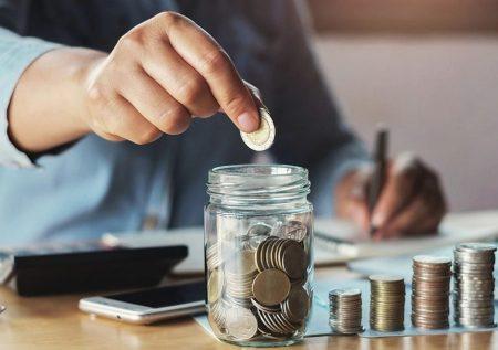 Tips para ahorrar en una entidad financiera