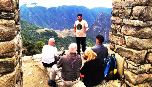 Turismo Emprende: Postula hasta el 23