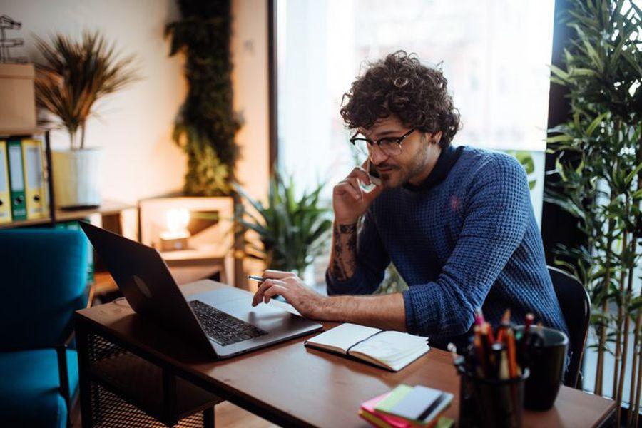 Trabajo remoto y el derecho al descanso