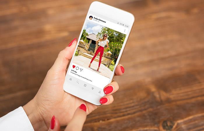 Marketing Digital: Claves para tu negocio