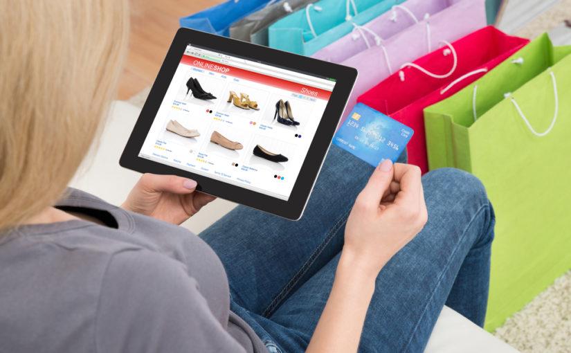Tips para vender más con Ecommerce