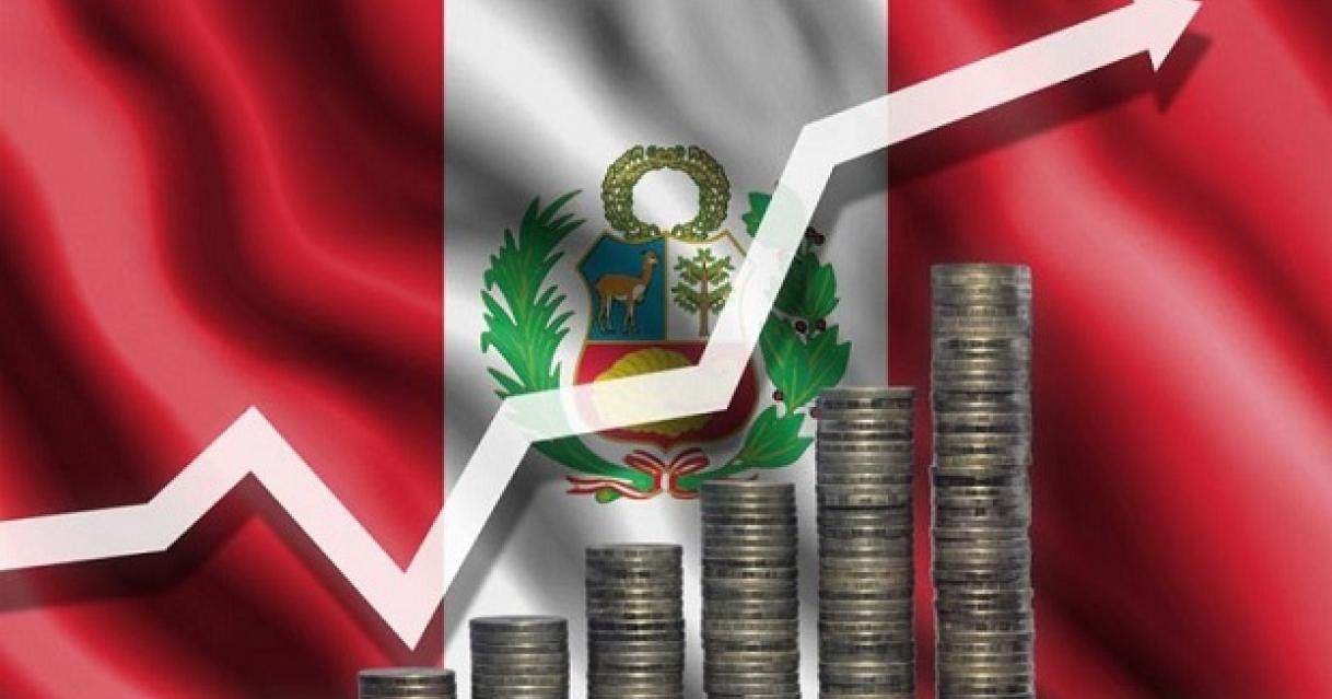 Perú: Recuperación económica podría tardar