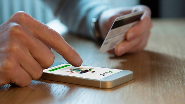 Conoce la nueva billetera digital Fpay