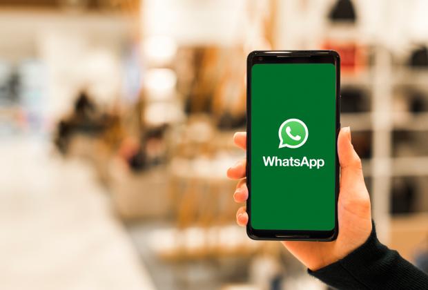 Restaurante: ¿Cómo vender con WhatsApp?