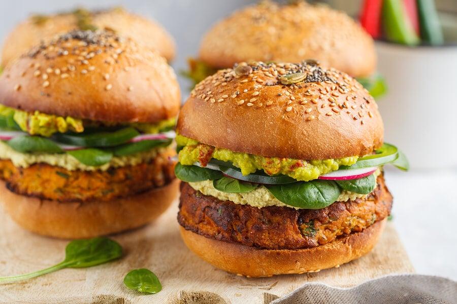 8 Ideas de negocio gastronómicas