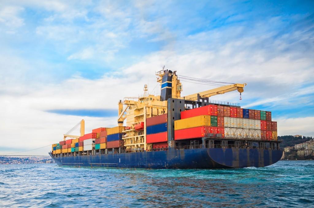 Exportación 100% Digital en 3 pasos