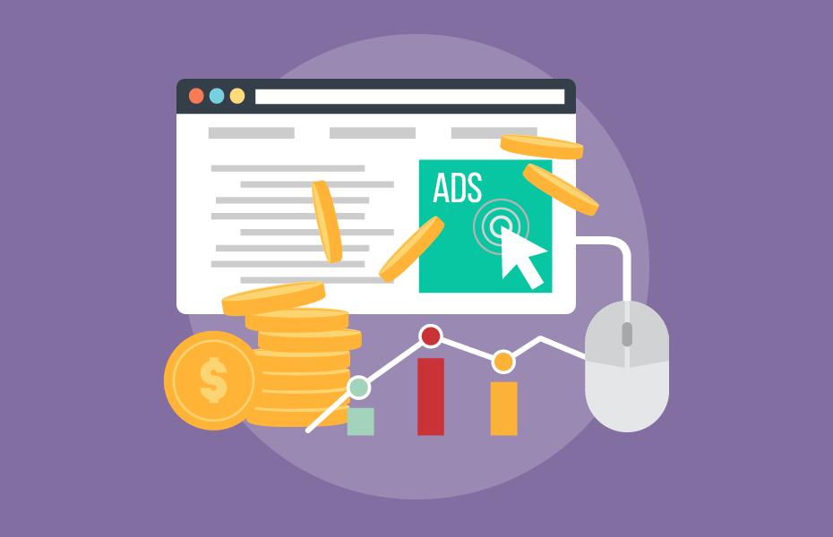 Google Ads: Tips para crear anuncios