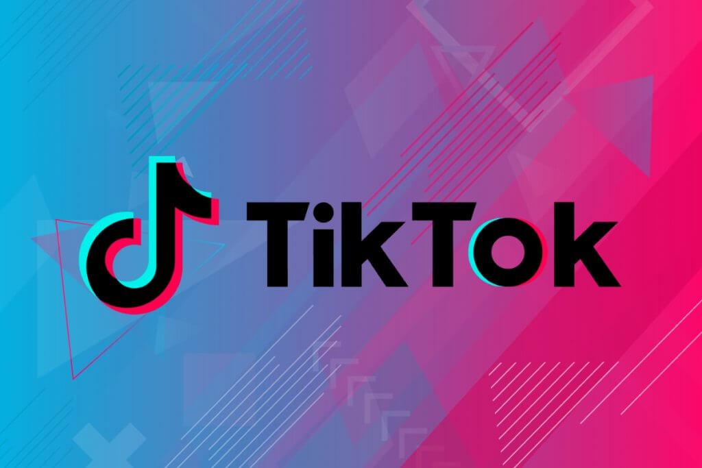 TikTok: ¿Cómo promocionar tu marca?