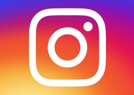 Consejos para vender con Instagram