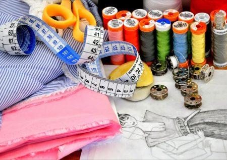 7 Ideas de negocio para el sector de moda