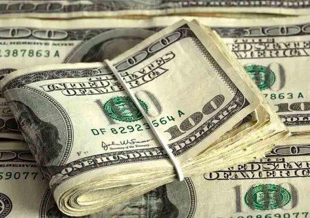 Dólar cierra en S/ 3.64 por crisis política