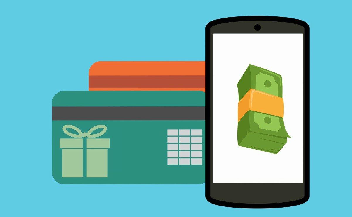 6 Beneficios de los pagos digitales