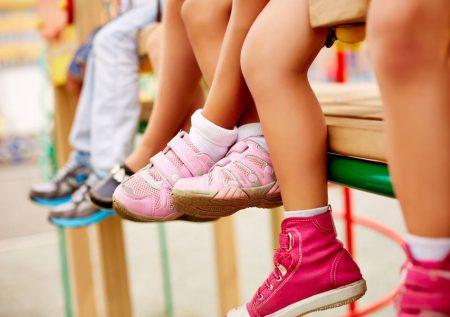 8 Ideas de negocio de ropa y calzado
