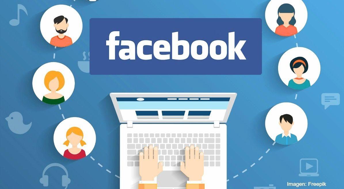 ¿Sabes cómo vender por Facebook?