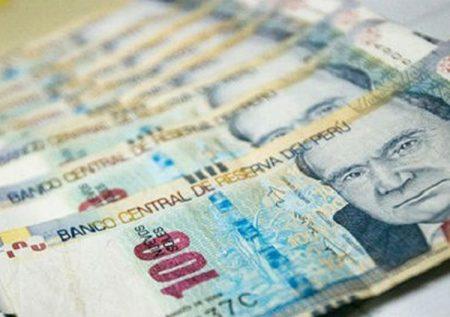 AFP: Nuevo retiro empezaría en diciembre