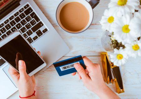 ¿Cuál es la mejor pasarela de pagos?