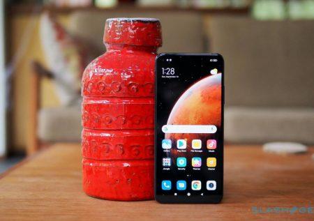 Xiaomi lanza 2 nuevos smartphones