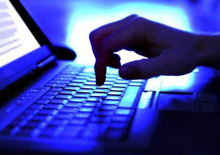 Estafa online: Roban cuentas de red social