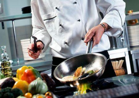Produce impulsará a los restaurantes