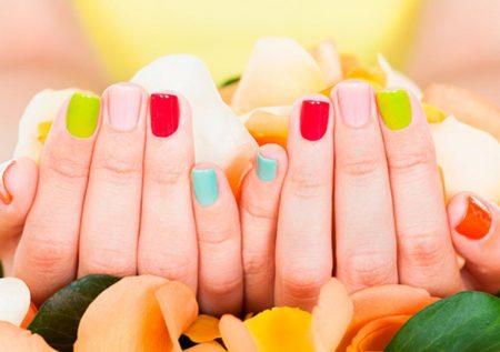 8 Ideas de negocio en el sector belleza