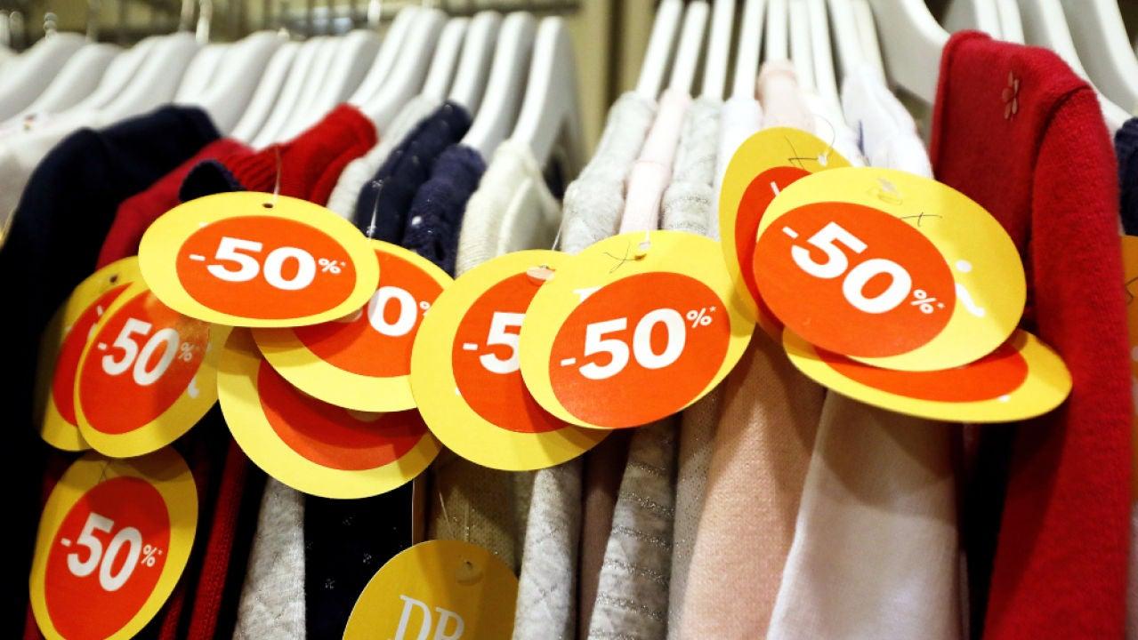 Black Friday: Tips para compras seguras