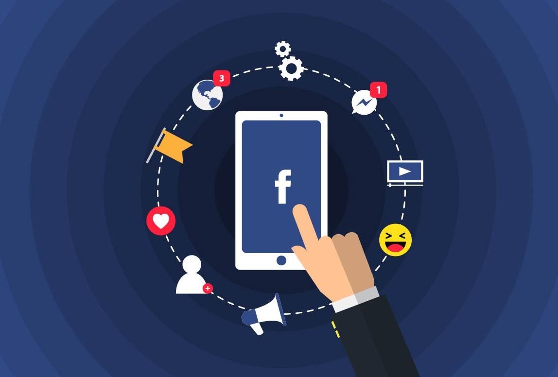 Facebook: Tips para generar más ventas