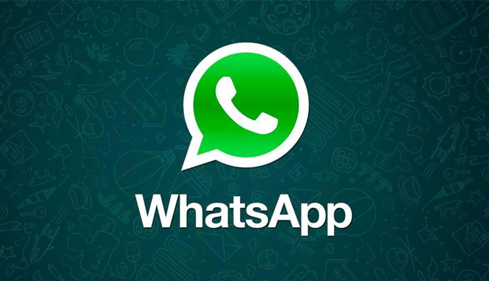 WhatsApp: ¿Cómo aprovecharlo en tu negocio?
