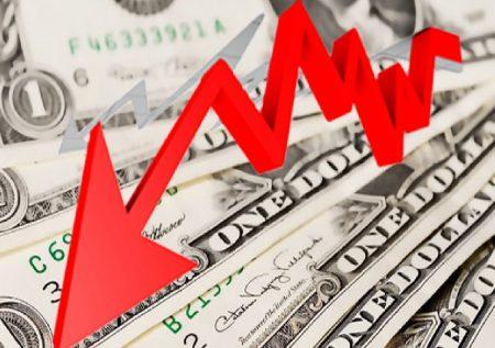 Dólar cae a S/3.60 por efecto Sagasti