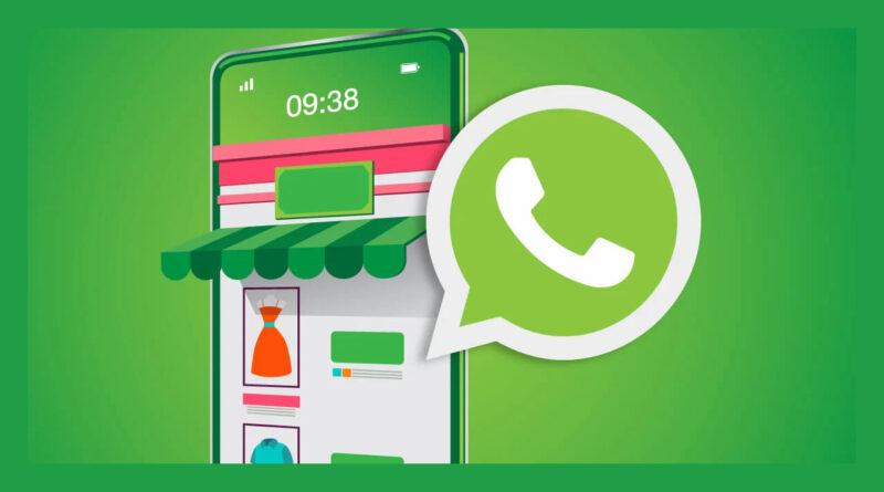 ¿Cómo vender más con WhatsApp?