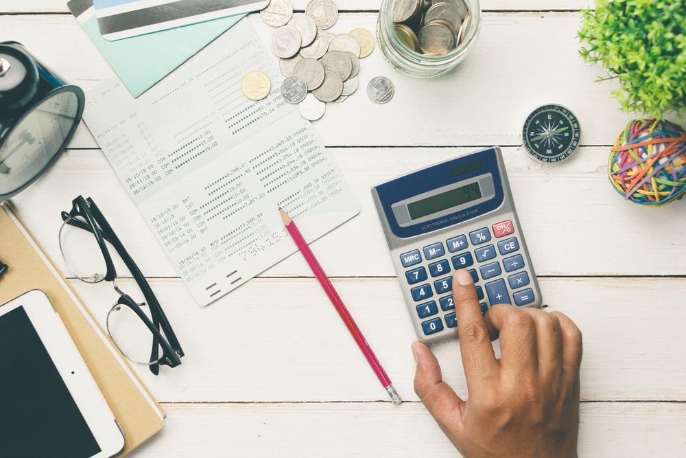 ¿Sabes calcular el precio de tu producto?