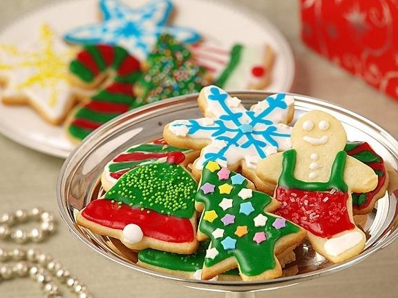 7 Ideas de Negocios para Navidad