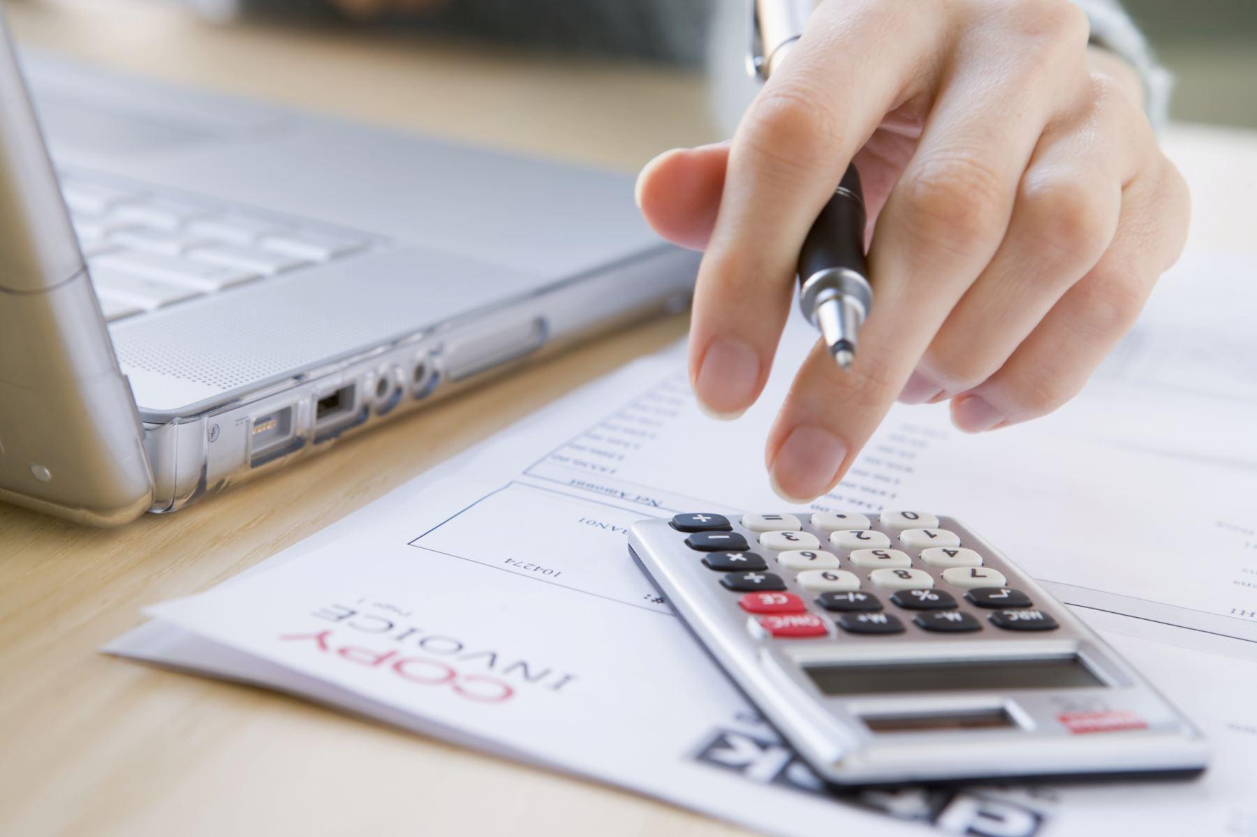 Pago de facturas: Se extienden plazos