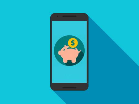 Conoce una App para ahorrar en EE.UU